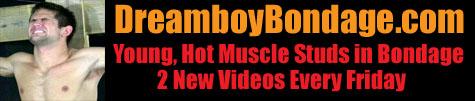 Muscle Twinks Bondage Boy Bondage Videos Pictures