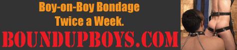 BoundUpBoys.com